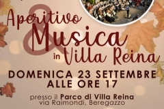 Conc Filarmonica 23 settembre '17