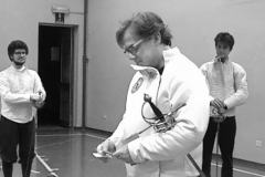 8-ott-18-Consegna-diploma-Antonio-Bonfiglio-Ars-Gladii-00