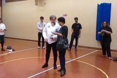 8-ott-18-Consegna-diploma-Antonio-Bonfiglio-Ars-Gladii-04