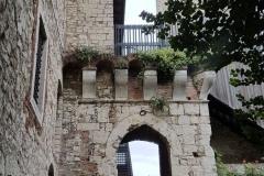"""Visita al museo delle Armi """"L. Marzoli"""" - Brescia"""