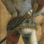 La conversione di San Paolo - Ars Gladii - 02