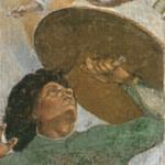 La conversione di San Paolo - Ars Gladii - 05