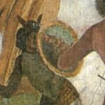 La conversione di San Paolo - Ars Gladii - 06