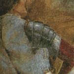La conversione di San Paolo - Ars Gladii - 07