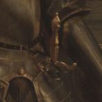 Ritratto di Girolamo Contarini - ars gladii 01