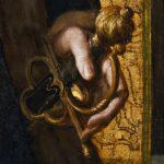 Ritratto di Pier Maria Rossi di San Secondo - Ars gladii 01