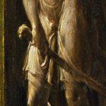 Ritratto di Pier Maria Rossi di San Secondo - Ars gladii 02