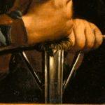 Ritratto di un condottiero - Ars Gladii 02