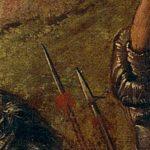 Salita di Cristo al calvario - Ard Gladii 07